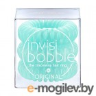 Invisibobble Original Mint to Be 3 штуки
