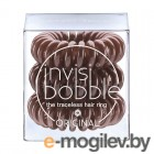 Invisibobble Original Pretzel Brown 3 штуки