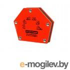 аксессуары для сварочных аппаратов SmartSolid MAG614 - магнитный угольник