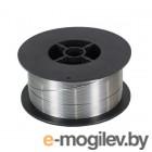 Принадлежности и аксессуары для сварки Elitech 0606.016000 проволока сварочная порошковая 8mm 1kg