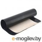 кухонные принадлежности Bradex Набор антипригарных ковриков для гриля и духовки TK 0194