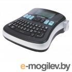 принтеры этикеток DYMO Label Manager 210D 290707