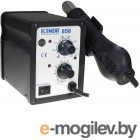 Element 858