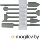 FIT 36925 Шарошки силиконово-карбидные