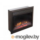 RealFlame Moonblaze Deluxe Black AREA1218