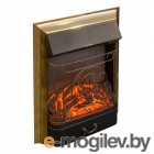 RealFlame Majestic BR-S BLT-999A-3-S