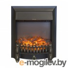 RealFlame Fobos Lux BL-S AREA1529
