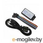 Логический анализатор Радио КИТ USB Saleae RI024
