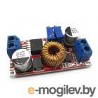 Стабилизатор тока Радио КИТ RP027