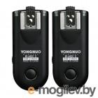 YongNuo RF-603C II C3 для Canon