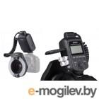 YongNuo YN-14EX Macro Flash TTL for Canon