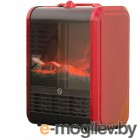 RealFlame Superior Red