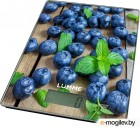 Lumme LU-1340 Blueberry placer
