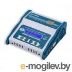 Зарядное устройство EV-Peak C4EV-F0304