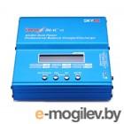 Зарядное устройство SkyRC IMAX B6AC V2SK-100008-11