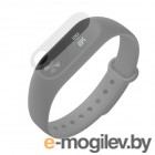 аксессуары для умных браслетов Защитная пленка Xiaomi Mi Band 2 Apres Mijoas Screen Protector