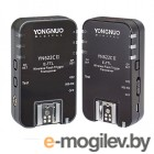 аксессуары для вспышек YongNuo YN-622N II для Nikon - радиосинхронизатор