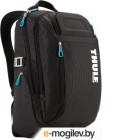 Рюкзак для ноутбука Thule Crossover TCBP-115 / 3201751 (черный)