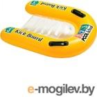 Надувной плот Intex Школа плавания 58167