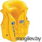 Жилет для плавания Intex 58660