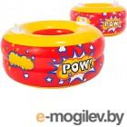 Надувной бампер сумо Intex Ka-Pow 44601