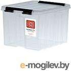 Контейнер для хранения Rox Box 003-00.07