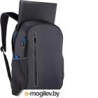 Рюкзак Dell Urban Backpack-15