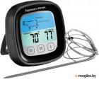Кухонный термометр Zigmund & Shtain MP-60 B