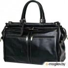 Дорожная сумка Igermann 494 / 10С494К6 черный