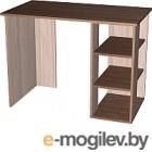 Мебель-Класс Имидж-1 ясень шимо темн./светл. №2