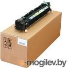 Закрепляющий термоузел Xerox 126K29404