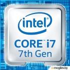 Процессор Intel Core i7-7700K (Ret) / LGA1151
