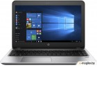 HP Probook 450 (Y8A52EA) i3-7100U (2.4)/4Gb/500Gb/15.6 HD AG/Int:Intel HD 620/DVD-SM/Cam HD/BT/FPR/DOS