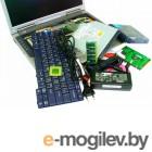 Замена комплектующих в ноутбуке
