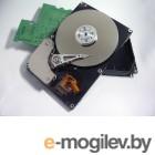 Установка ОЗУ/Жесткий диск/Привод в ноутбуке