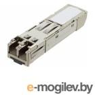 LSI Logic AFBR-5705LZ