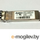 LSI Logic AFBR-57D9AMZ