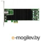 Leadtek TERA2220 (293E) host card Dual-Coper