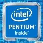 Процессор Intel Pentium G4600 LGA1151 (Box)