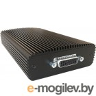 Модуль Polycom EagleEye Digital Extender, extend the EagleEye IV or EagleEye Acoustic (sans audio) cameras up to 100m from the codec via customer provided Cat 5e cable. Includes: transmitter, receiver and 1m HDCI/mini-HDCI digital cable. (order power cord