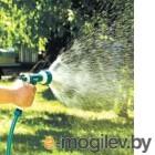 Опрыскиватели Пистолет-распылитель RACO Original, 5-позиционный 4255-55/520C