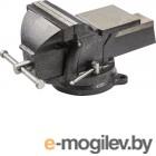 STAYER STANDARD слесарные с поворотным основанием, 150мм/ 12,5кг 3254-150