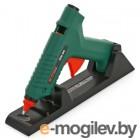 Hammer Flex GN-06 273271  116-005 {Клеевой пистолет  80 (15) Вт, 22г/мин, насадки, клеевые стержни 11,2мм, кейс}