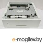 Лоток HP LaserJet 500-Sheet Input Tray Feeder