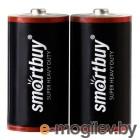 Батарейка Smartbuy R20/2S (SBBZ-D02S) (2 шт. в уп-ке)