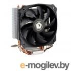 Cooler ID-Cooling SE-213V2 130W/PWM/ Intel 775,115*/AMD