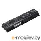 Аккумулятор для HP DV6-7000, DV6-8000, 5200mAh, 11.1V