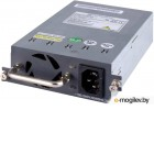 БП HPE X361 150W AC Power Supply