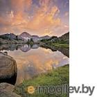 Фотообои Komar Alpengluhen 4-734 184x254