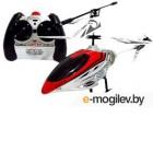 Maya Toys Вертолёт MY115068